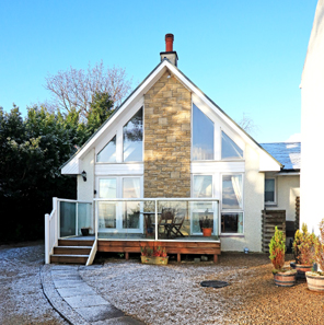 Viewbank Cottage Self Catering Sleeps 4 – Isle of Arran B&B Guest House Scotland