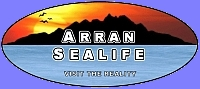 Isle of Arran – Whiting Bay – Viewbank House