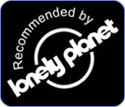 Recommended by Lonely Planet | Viewbank Guest House, Isle of Arran B&B, Bed & Breakafst Accomodation